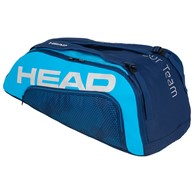 Thermobag Head TOUR TEAM 9R SUPERCOMBI