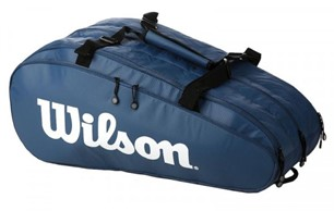 Thermobag Wilson Tour 3 Comp